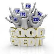 Get Good Credit Rating